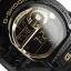 Casio G-Shock Black x Gold Watch รุ่น GDF-100GB-1DR thumbnail 2