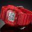 Casio G-Shock รุ่น GLX-5600F-4 thumbnail 2