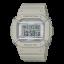 CASIO BABY-G รุ่น BGD-501UM-8DR thumbnail 1