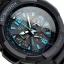 Casio G-Shock รุ่น G-1200BD-1ADR thumbnail 2