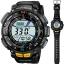Casio Protrek รุ่น PRG-240-1DR thumbnail 1