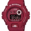 Casio G-shock Limited Heathered Color series รุ่น GD-X6900HT-4 thumbnail 1
