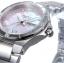 Casio Sheen รุ่น SHE-4022D-4ADF thumbnail 3