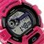 Casio G-Shock รุ่น GLS-8900-4DR thumbnail 2