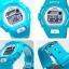 Casio Baby-G รุ่น BLX-102-2BDR thumbnail 4