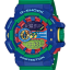Casio G-Shock Standard Men's Watch รุ่น GA-400-2A thumbnail 1