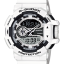 Casio G-Shock Standard Men's Watch รุ่น GA-400-7A thumbnail 1