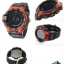 Casio Protrek Solar Power Men's Watch รุ่น PRG-270-4 thumbnail 3