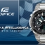 Casio Edifice รุ่น EFA-131D-1A2VDF thumbnail 4