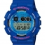 Casio G-Shock รุ่น GD-120TS-2DR LIMITED MODELS thumbnail 1