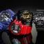 G-Shock G'MIX รุ่น GBA-400-1 thumbnail 3