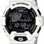 Casio G-Shock รุ่น GR-8900A-7DR thumbnail 1
