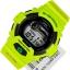 Casio G-Shock รุ่น GWX-8900C-3DR thumbnail 2