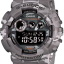 Casio G-Shock Limited Model รุ่น GD-120CM-8 thumbnail 1