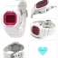 Casio Baby-G รุ่น BG-5601-7 thumbnail 2