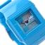 Casio Baby-G รุ่น BGA-200-2EDR thumbnail 2