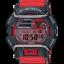 Casio G-Shock Standard digital รุ่น GD-400-4 thumbnail 1