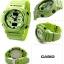 Casio G-Shock รุ่น GA-150A-3ADR thumbnail 3