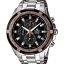 Casio Edifice Chronograph รุ่น EF-539D-1A9 thumbnail 1