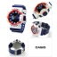 Casio G-Shock รุ่น GA-400CS-7A thumbnail 2