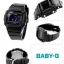 Casio Baby-G รุ่น BGD-501-1DR thumbnail 3