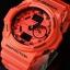 Casio G-Shock รุ่น GA-150A-4ADR thumbnail 2