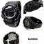 Casio G-Shock รุ่น GLS-100-1DR thumbnail 3