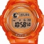 Casio Baby-G รุ่น BG-3000-4DDR thumbnail 1