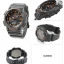 Casio Standard TOUGH SOLAR รุ่น AQ-S810W-8A thumbnail 2