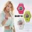 Casio Baby-G รุ่น BG-6903-3 thumbnail 3