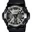 Casio G-Shock รุ่น GA-200BW-1ADR LIMITED MODELS thumbnail 1