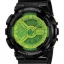 Casio G-Shock รุ่น GA-110B-1A3DR thumbnail 1