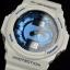 Casio G-Shock Limited models รุ่น GA-150MF-7ADR thumbnail 2