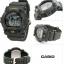Casio G-Shock รุ่น G-7900-3DR thumbnail 3