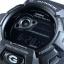 Casio G-Shock รุ่น GR-8900A-1DR thumbnail 2
