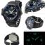 Casio G-Shock รุ่น GA-1000-2BDR thumbnail 3