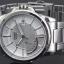 Casio Standard รุ่น MTP-E102D-7AVDF thumbnail 2