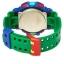 Casio G-Shock Standard Men's Watch รุ่น GA-400-2A thumbnail 2