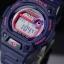 Casio Baby-G รุ่น BLX-102-2ADR thumbnail 3