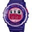 Casio Baby-G รุ่น BGD-121-6DR thumbnail 2