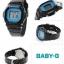 Casio Baby-G รุ่น BG-5600GL-1DR thumbnail 2