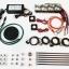 ชุดประกอบ DIV เครื่องพิมพ์ 3D Printer แบบ Delta ID5 Pro thumbnail 10
