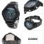 Casio G-Shock รุ่น G-1200BD-1ADR thumbnail 3