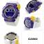 Casio G-Shock รุ่น GD-120CS-6 thumbnail 2
