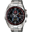 CASIO EDIFICE รุ่น EFR-528RB-1A Infiniti Red Bull Racing Limited Edition Chronograph thumbnail 1
