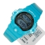 Casio Baby-G รุ่น BG-6903-2DR thumbnail 2