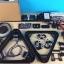 ชุดประกอบ DIV เครื่องพิมพ์ 3D Printer แบบ Delta ID5 Pro thumbnail 6