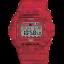 Casio G-Shock รุ่น GLX-5600F-4 thumbnail 1
