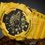 Casio G-Shock รุ่น GA-110CM-9 thumbnail 3