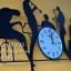 นาฬิกาติดผนัง ชุดวงดนตรีคลาสสิค ของตกแต่งบ้านเก๋ๆ thumbnail 4